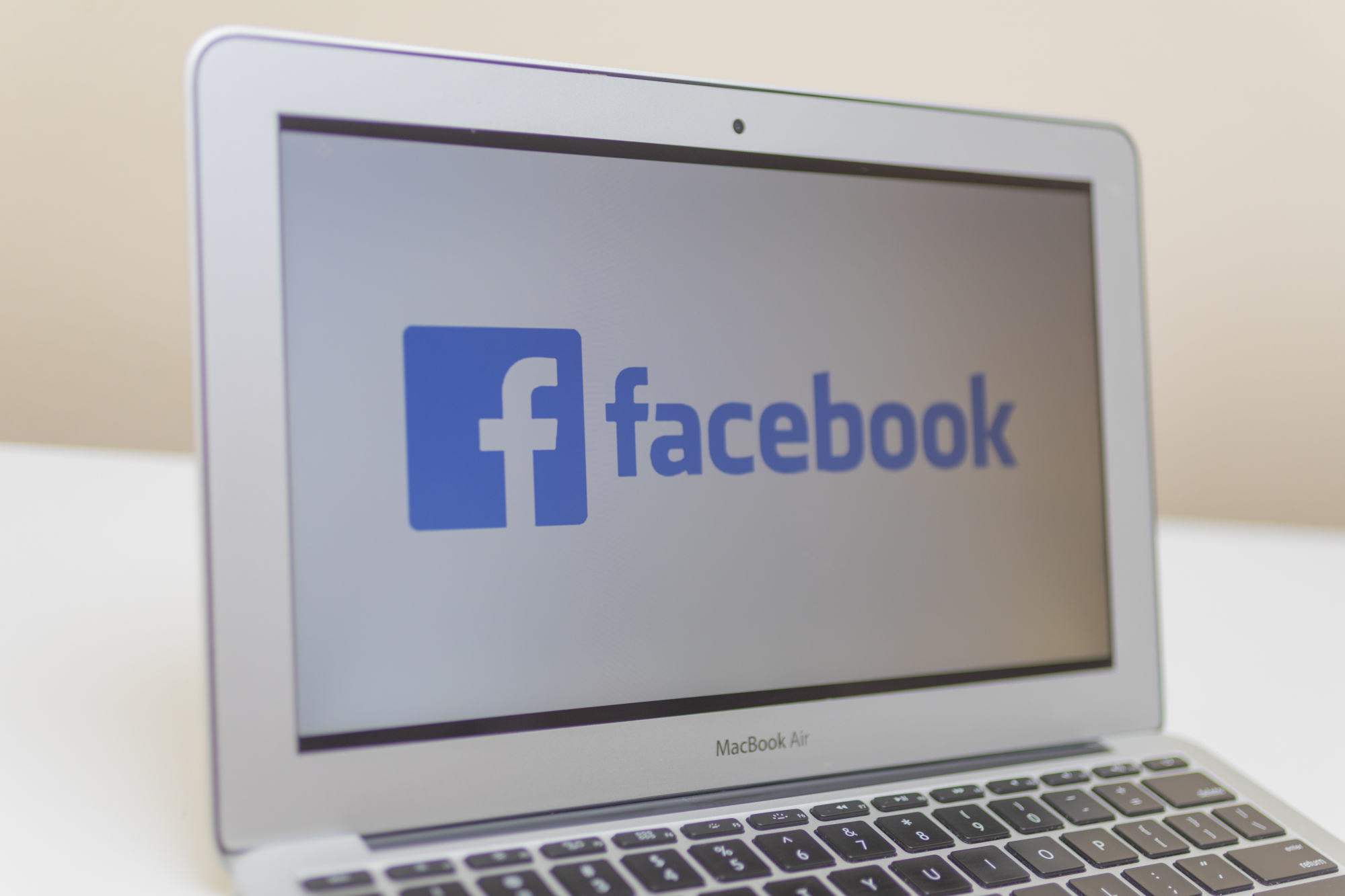 Facebook Removed 20 Million Pieces of Covid-19 Misinformation