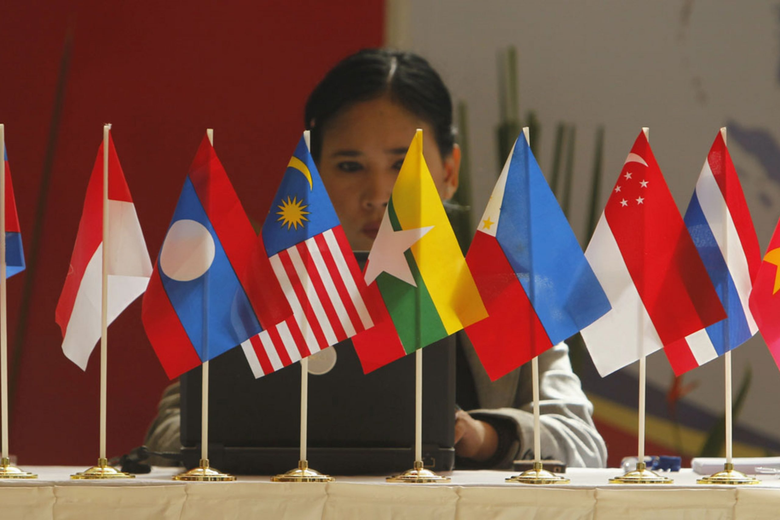 QNB Report: Are ASEAN Economies Resilient to External Shocks?