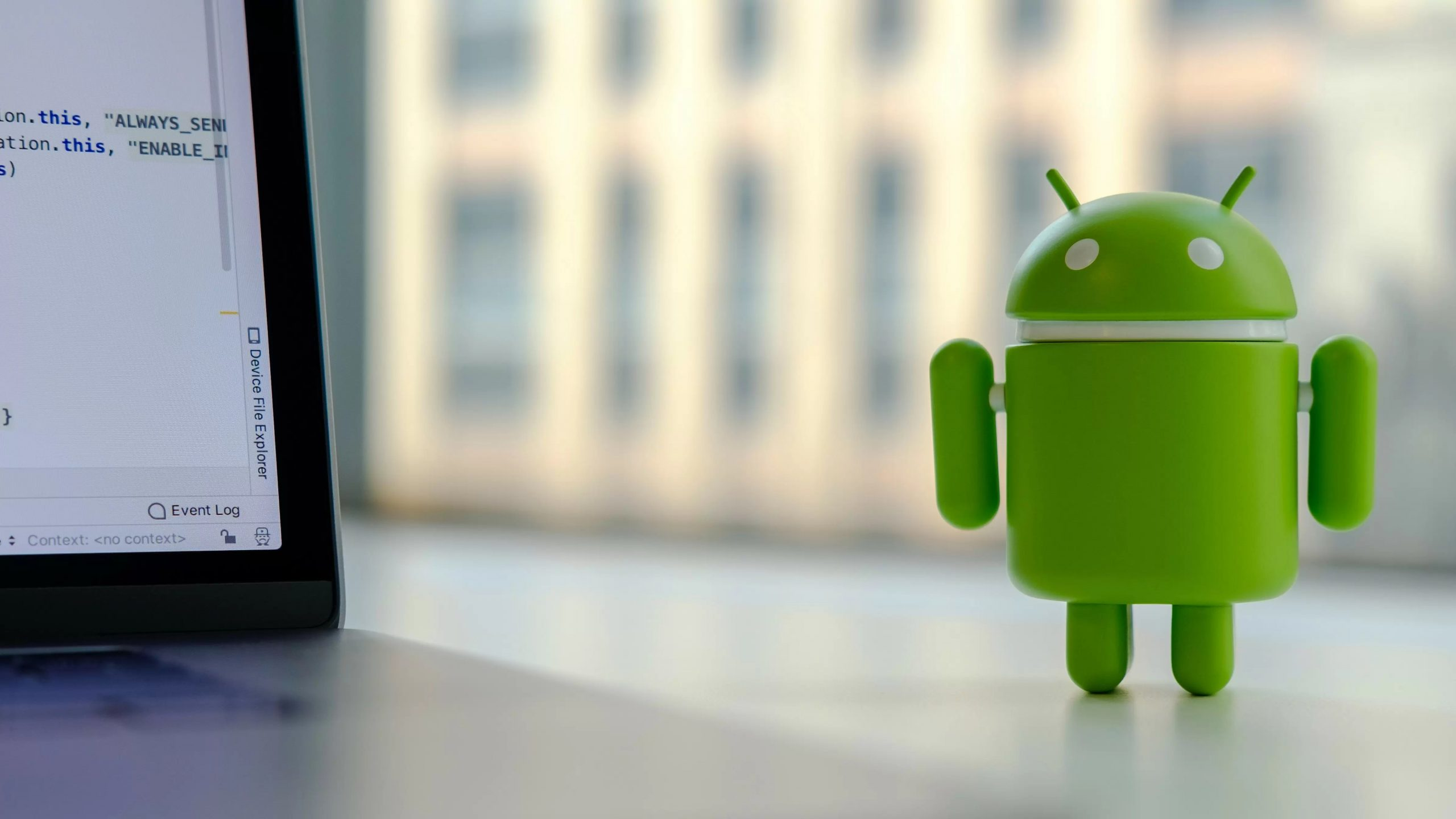 Users of these Android devices will be denied Google services as of September 27