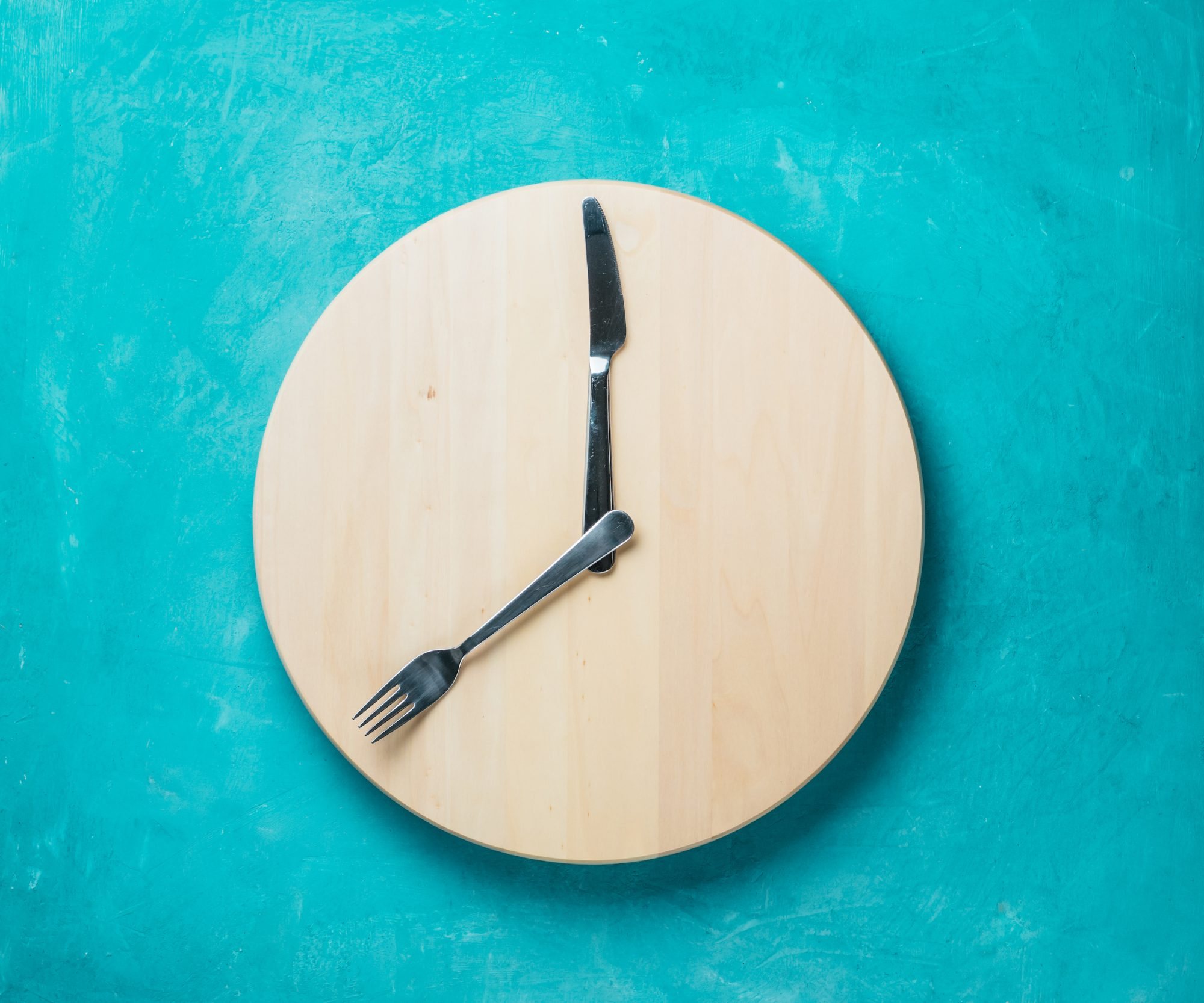 """Everything you need to know about """"intermittent fasting"""""""