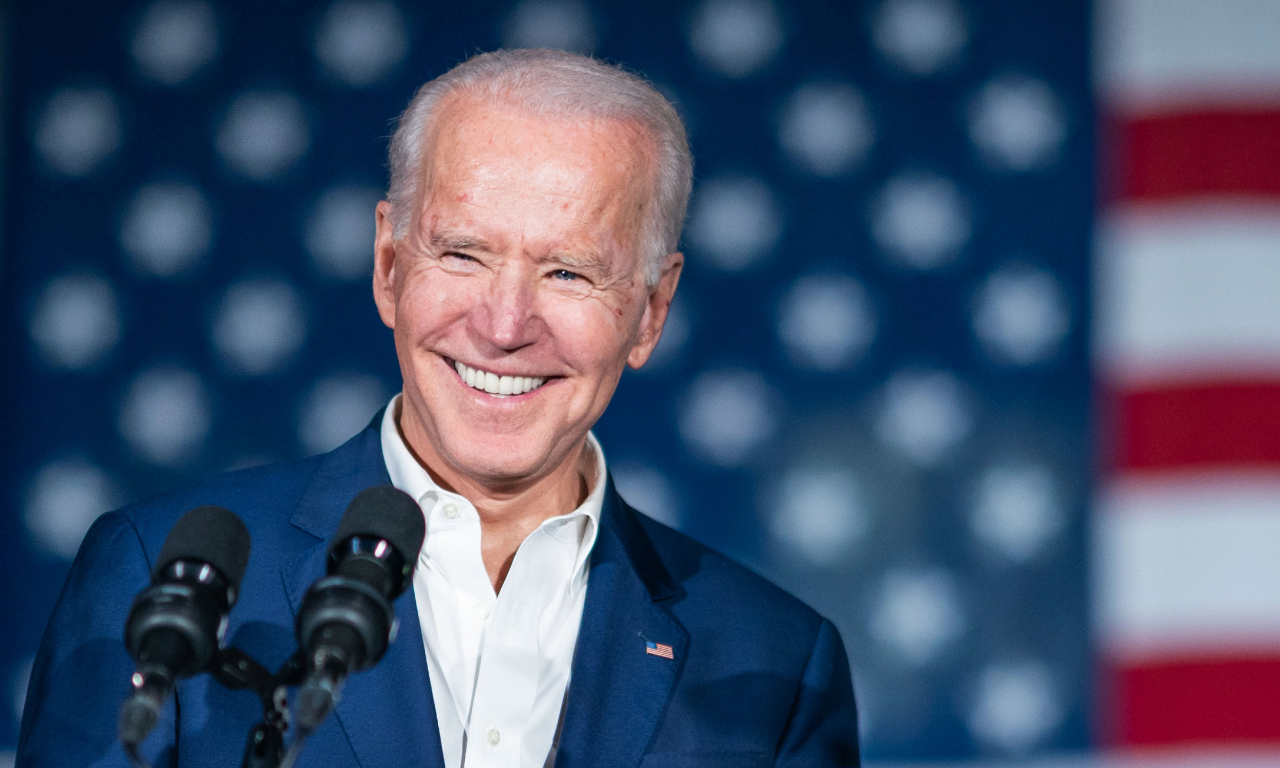 Biden authorizes 5,000 troops to be sent to Afghanistan