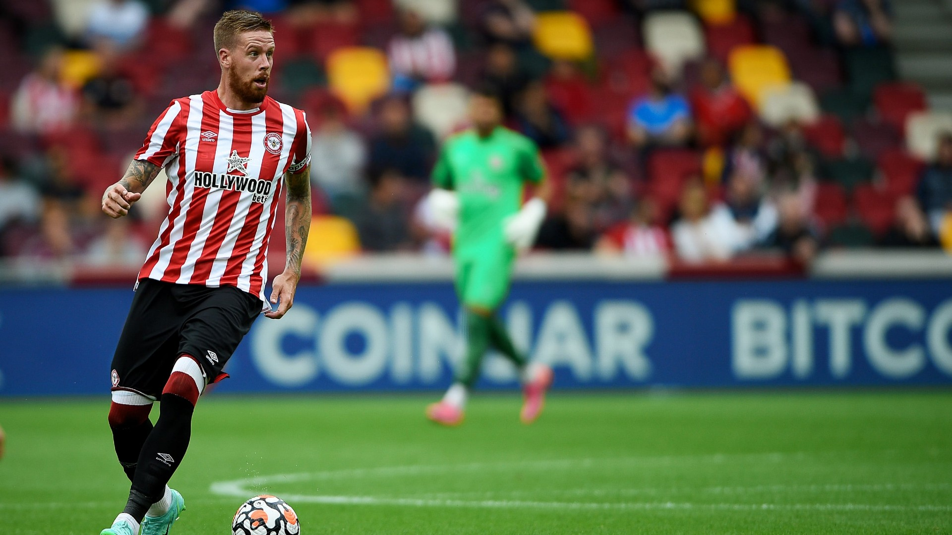 Premier League: Brentford Mark Top-Tier Football with Stunning Arsenal Victory