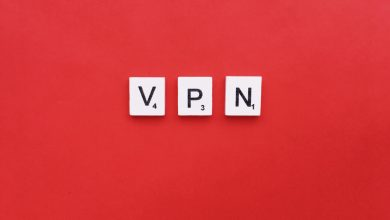 44% of Qatar's population uses VPN apps to go past blocking of websites
