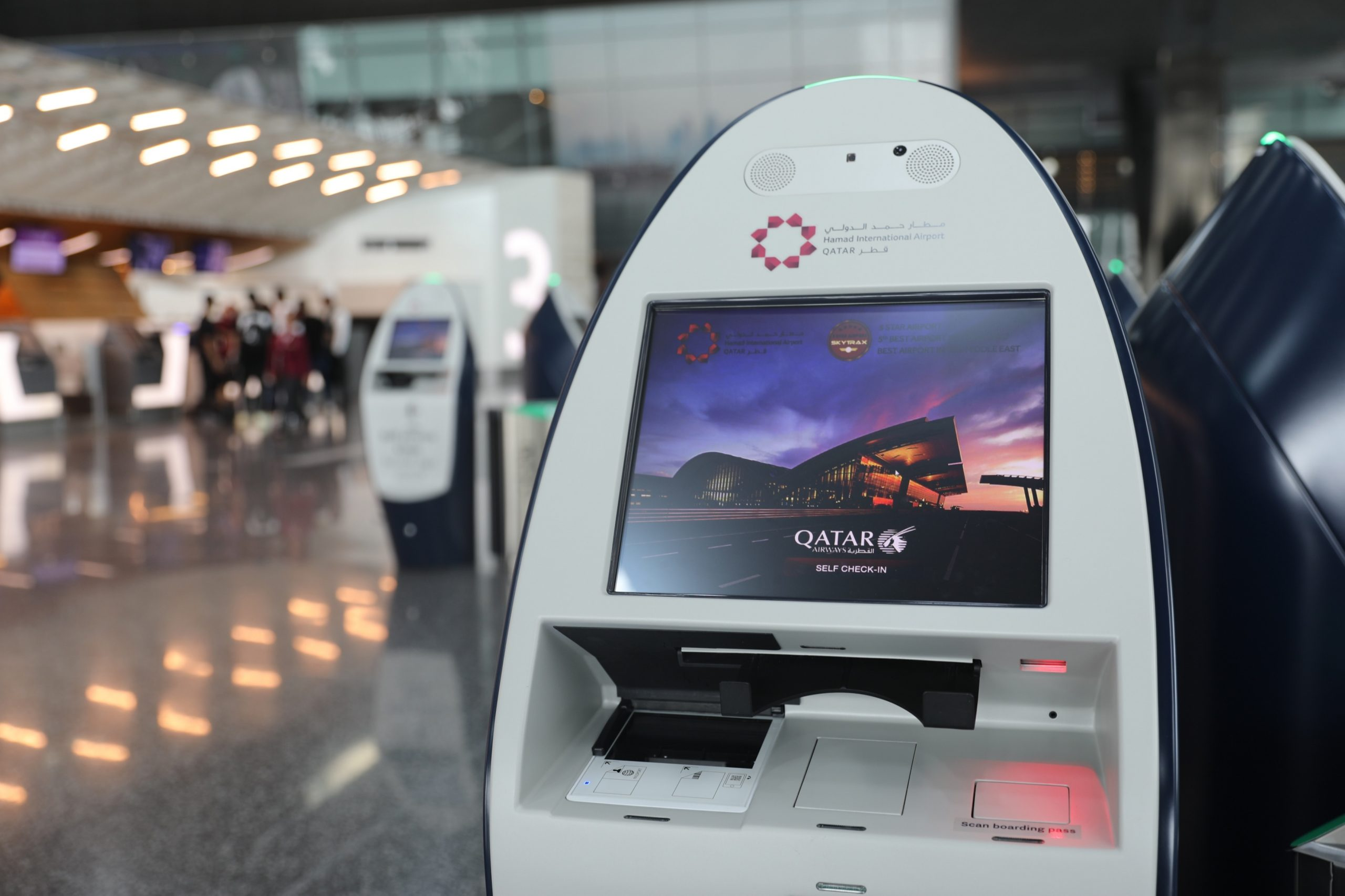Visa on arrival to Qatar for Lebanese travellers announced with new conditions