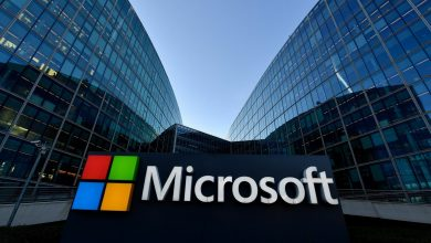 Microsoft will no longer require you to enter password