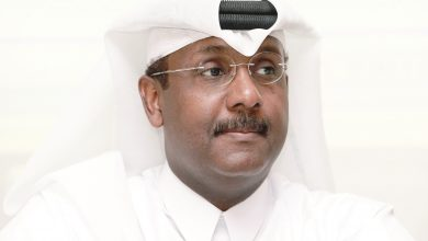 Al Nuaimi Elected President of Asian Snooker Federation for Second Term