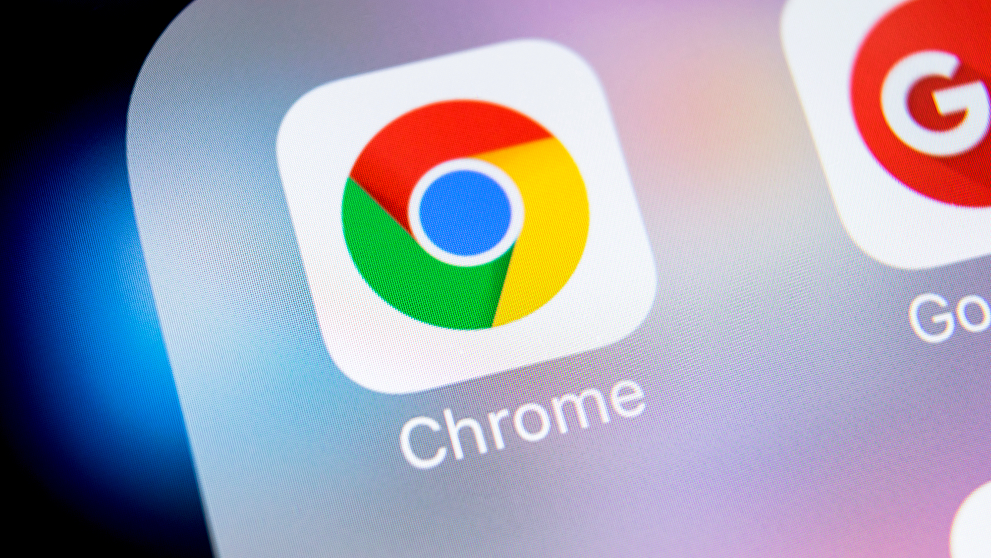 Update Google Chrome Immediately!
