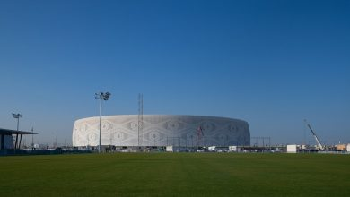 Amir Cup Final 2021 to Be Played at Al Thumama Stadium