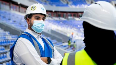 Qatar 2022 Will Be First Carbon-Neutral FIFA World Cup in History