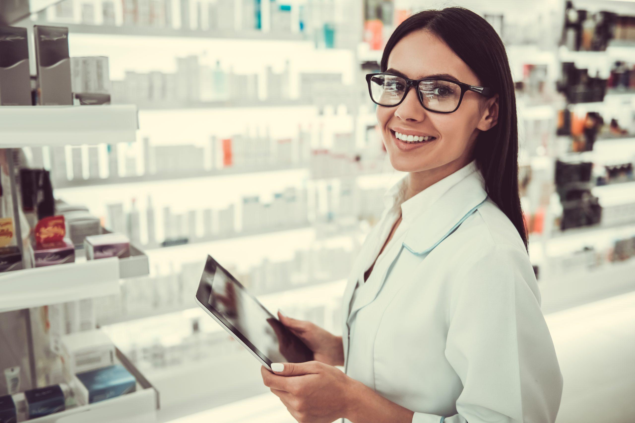 PHCC Celebrates World Pharmacists Day