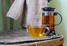 8 side effects of green tea you should watch out for