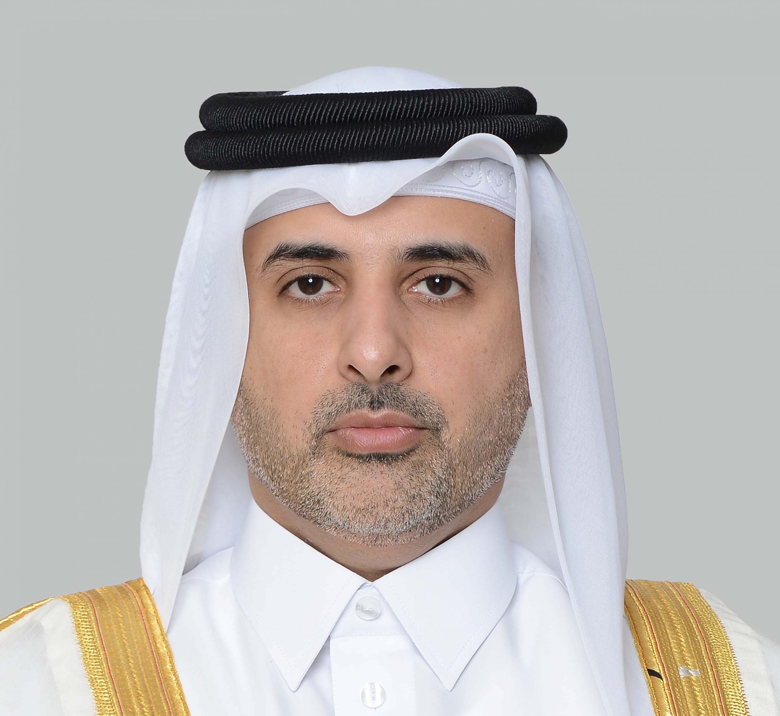 'Food Security is a National Security Issue for the State of Qatar'