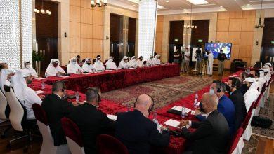 Third Cyber Security Expert Workshop Begins