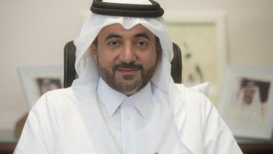 Amir Issues Amiri Decision Appointing CEO of Qatar Media Corporation