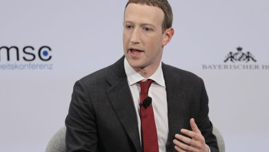Facebook plans to change its name, says The Verge