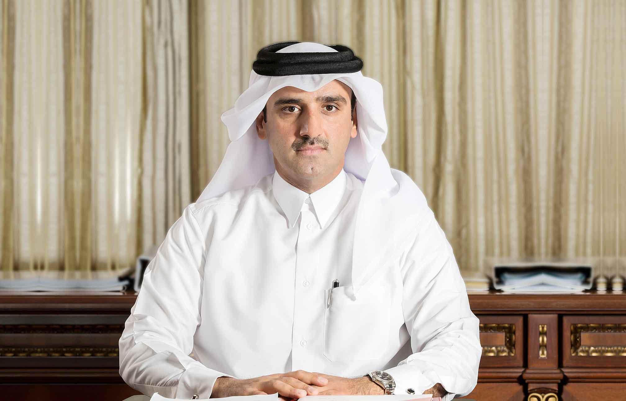 Qatar Participates in GCC Corruption Fighting Meeting