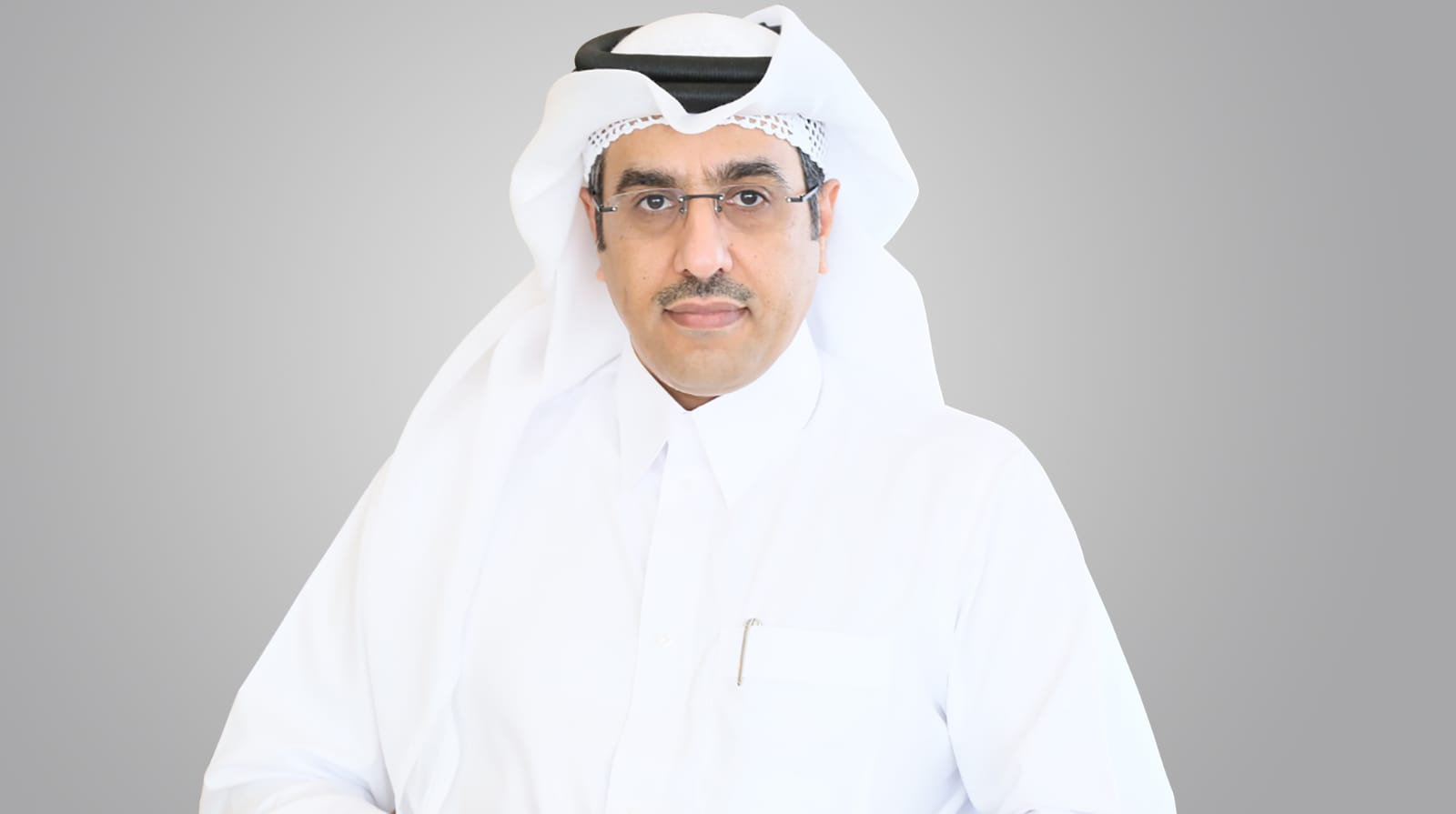 NHRC Chairman Praises Qualitative Leap in Promotion, Protection of Freedoms in Qatar