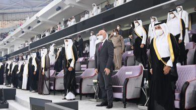 Infantino: Qatar Continues to Amaze Football World