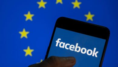 Facebook is creating 10,000 jobs in EU to help develop a metaverse