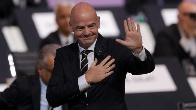 FIFA to consider holding World Cup every two years