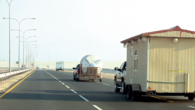 4 camps removed for not meeting camping dates in Sealine
