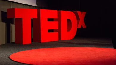 First-ever TEDx Doha Institute kicks off