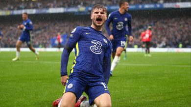 Chelsea beat 10-man Southampton 3-1 to get back on track