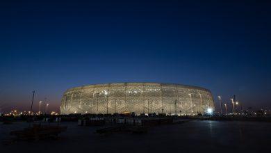 Ambassadors of Qatar Legacy Say They Look Forward to the Amir Cup Final in Al Thumama Stadium