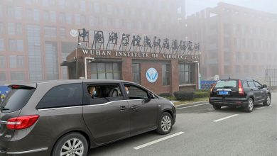 China agrees to cooperate in WHO's fresh Covid origin probe