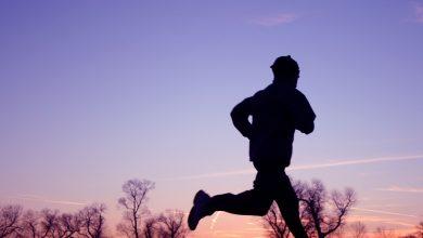 Qatar East-to-West Ultra Run kicks off on December 10