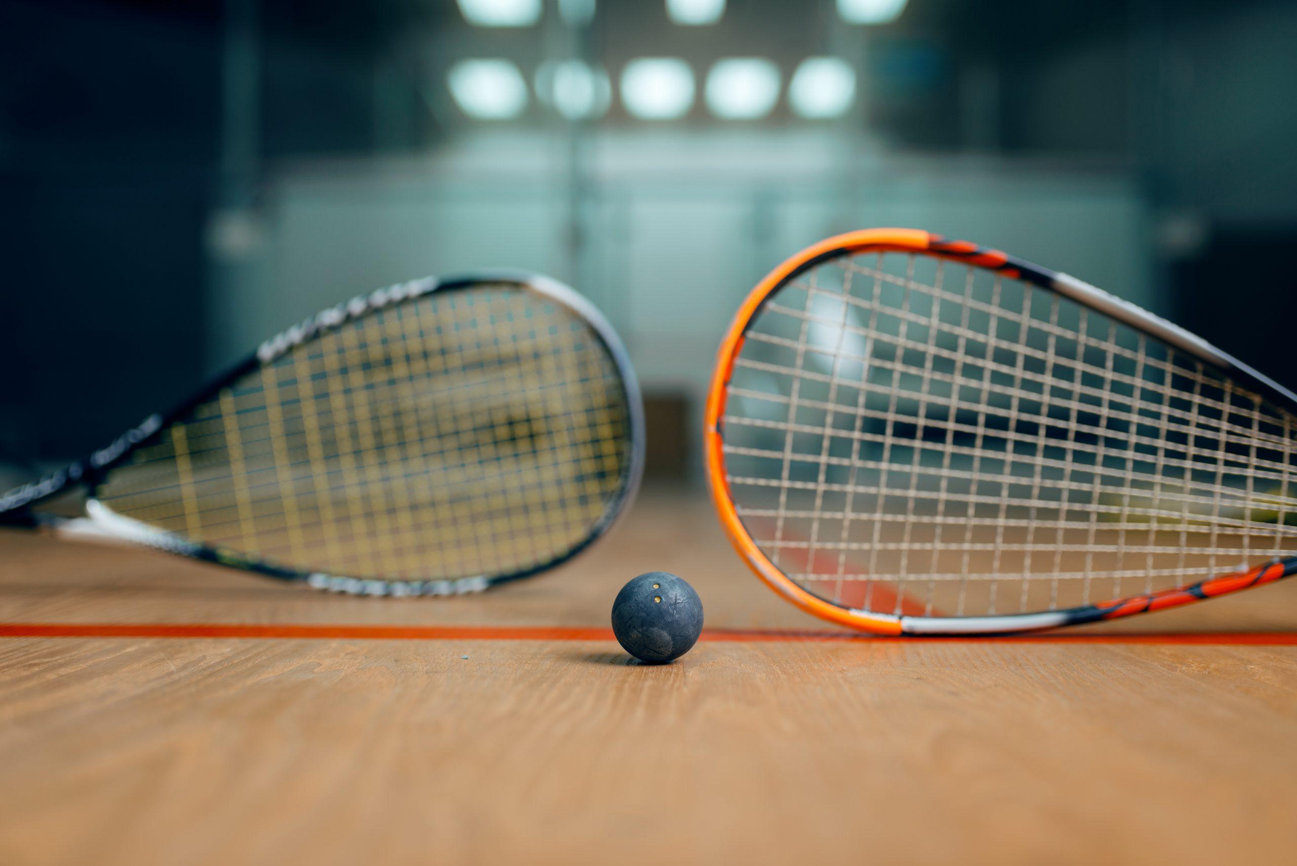 Qatar Classic Squash Tournament to Begin on October 17