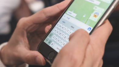 WhatsApp will stop working on millions of phones TODAY – is yours on the list?